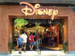 sklep Disneya